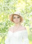 Natalya, 49, Omsk