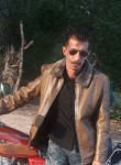 مروان, 18  , Kufa