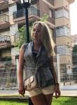 Nadezhda, 32  , Moscow