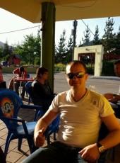 Petru, 33, Spain, Navia