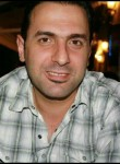 Brayn, 40  , Portel