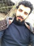 Ahmad Sadulla, 25  , Dihok