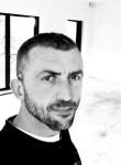 любомир  дзюбан, 34  , Wawer
