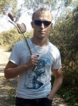 Pavel, 30  , Hegang