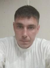 Andrey, 38, Russia, Volzhskiy (Volgograd)