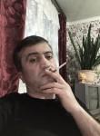 Mikhail, 39  , Obninsk
