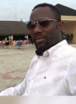 christian, 42  , Port Harcourt