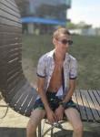 Ivan, 25  , Krasnodar