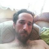 domofon, 39  , Janikowo