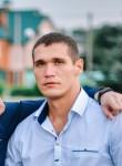 Kirill, 27  , Gubkinskiy
