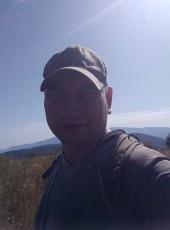 Vіktor, 39, Ukraine, Mariupol