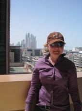 Elena, 43, Russia, Lyubertsy