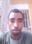 Danilo, 33  , Sao Paulo