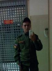 Pavel, 30, Russia, Rostov-na-Donu