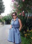 Людмила47, 50 лет, Хвастовичи