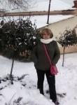 Lyudmilka, 55, Tbilisskaya