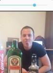Don padre, 34  , Mostar