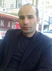 Adem , 38, Turkey, Erzurum