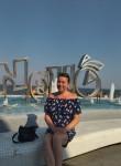 Marina, 43  , Nizhyn