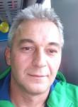 niko, 46  , Zagreb