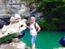 Yuliya, 37 - Just Me Photography 8