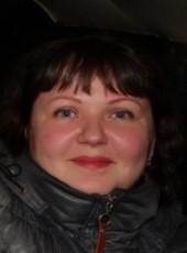 Yuliya, 38, Russia, Krasnoyarsk