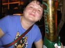 Yuliya, 37 - Just Me Photography 4