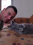 Dima, 45  , Kiev