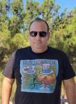 John, 45  , Irakleion