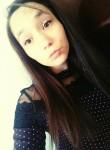 Alena, 18  , Shaturtorf