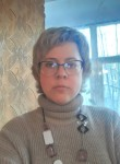 Olga, 49  , Krasnoyarsk