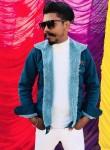 Navv, 24  , Guru Har Sahai