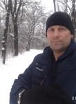Valeriy, 42, Samara