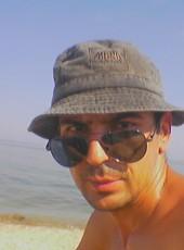 Anton, 49, Ukraine, Berdyansk