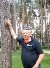 Михаил, 50, Ukraine, Kiev