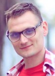Aleksey, 30, Mykolayiv