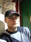 Денис, 35 лет, Прямицыно