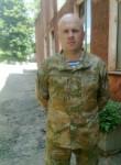 Олексадр, 36  , Monastyryshche