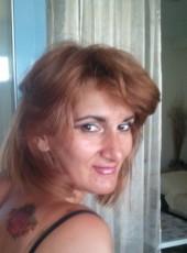 Misshermina, 47, Armenia, Yerevan