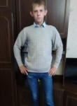 Sergey, 21  , Suzdal