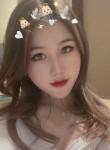 贝贝, 22  , Xi an