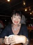 Tamara, 68  , Anapa