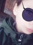 Lyuba, 18  , Igarka