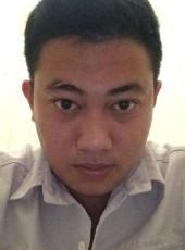 bokho, 30, Vietnam, Da Lat