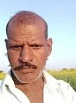 Kishan kishan, 42  , Jaipur