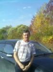 vishnyakovviktor, 60  , Dno
