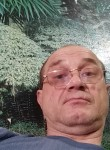 VLADIMIR, 44  , Rostov-na-Donu
