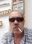 Yurіy, 53, Vinnytsya