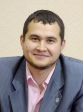 Dok Dok, 36, Russia, Kazan