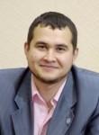 Dok Dok, 36  , Kazan